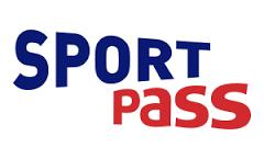 sport-pass
